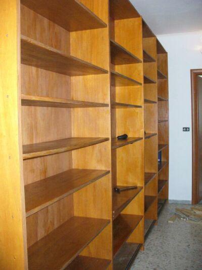 Assi di legno brico design casa creativa e mobili ispiratori for Bricocenter mensole